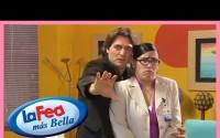 Resumen La fea más bella – Capitulo 245 – Aldo le propone a Lety irse juntos a Acapulco