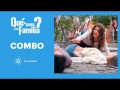 Resumen Qué le pasa a mi familia? – Capitulo 86 – Jade atropella a Federica y a Mike!