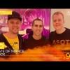 A State Of Trance Episode 900 (Part 3) XXL – Giuseppe Ottaviani con Armin van Buuren en Vivo – Jueves 7 de Febrero del 2019