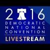 Barack Obama en la Convención Nacional Democrata en Vivo – Miércoles 27 de Julio del 2016