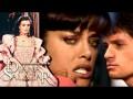 Resumen El extraño retorno de Diana Salazar – Capitulo 19 – Diana termina su relación con Omar!
