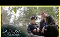 Resumen La Rosa de Guadalupe – Capitulo Escuadrón mamá – Lunes 10 de Mayo del 2021