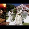 Resumen Fuego en la sangre – Capitulo 150 – Los Reyes se casan con las Elizondo