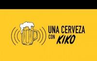 Luisito Rey en Una Cerveza con Kiko (Carlos Villagran) en Vivo – Viernes 13 de Noviembre del 2020