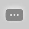 """Imagenes de la atracción """"The Walking Dead"""" que esta en el parque de Universal Studios en Hollywood"""