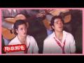 Resumen Rebelde – Capitulo 392 – Diego y Miguel le llevan serenata a Roberta y Mía