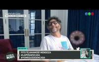 Concierto en Casa con Fito Paez Online – Completo!