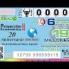 Loteria Nacional Sorteo Zodiaco No. 1391 en Vivo – Domingo 20 de Mayo del 2018
