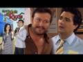 Resumen Qué pobres tan ricos – Capitulo 54 – Nepo le pide ayuda a Miguel Ángel para reconquistar a Lupita!