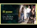 Resumen La Rosa de Guadalupe – Capitulo El objeto del deseo – Martes 1 de Diciembre del 2020