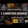 Turismo Carretera Mouras: La Plata: Final TCM, TCPM y TC Pick Up en Vivo – Domingo 25 de Noviembre del 2018