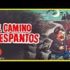 El Camino de los Espantos con Capulina – Película Completa, Online y Gratis!