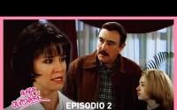 Resumen Nunca te olvidaré – Capitulo 2 – Esperanza llega a casa de la familia Uribe
