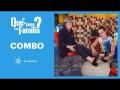 Resumen Qué le pasa a mi familia? – Capitulo 5 – Lalo le regala unos zapatos nuevos a Luz