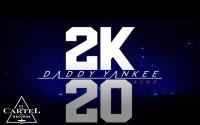 Daddy Yankee 2K20 Online
