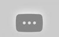 Video del concurso de Mates (clavadas) de la NBA 2010