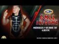 CMLL Informa Online – Completo!