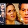Resumen Lazos de Amor – Capitulo 97 – María Guadalupe se encuentra con su tío Eduardo