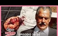Resumen Mujeres engañadas – Capitulo 34-35 – Javier golpea a Ramiro
