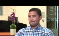 Entrevista con Gerardo 'Jerry' Galindo en donde habla tras padecer cáncer