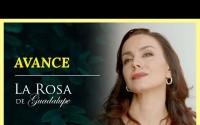 Avance La Rosa de Guadalupe – Capitulo La Hermana Bastarda – Miércoles 21 de Julio del 2021