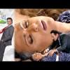 Resumen Por ella soy Eva – Capitulo 80 – El Lic. Mendoza descubre que Eva es Juan Carlos!