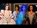 Resumen El extraño retorno de Diana Salazar – Capitulo 51 – Irene se transforma en Lucrecia Treviño!
