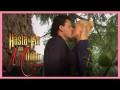 Resumen Hasta el fin del mundo – Capitulo 36 – Sofia y Chavita se besan!