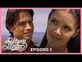 Resumen Contra viento y marea – Capitulo 3 – Sebastián impactado con la belleza de Natalia!