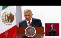 Informe del presidente de la República al pueblo de México Online – Completo!