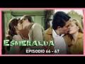 Resumen Esmeralda – Capitulo 66 – Esmeralda y José Armando están dispuestos a darse una oportunidad en el amor