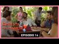 Resumen Apuesta por un amor – Capitulo 14 – Gabriel se jugará una apuesta jugando con Julio!