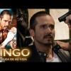 Resumen Ringo – Capitulo 62 – Diego secuestra y amenaza a Ringo!