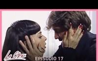Resumen La Otra – Capitulos 17 y 18 – Cordelia aprovecha su parecido con Carlota para conquistar a Álvaro!