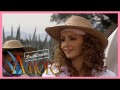 Resumen Destilando amor – Capitulo 45 – Gaviota regresa a La Montalveña!