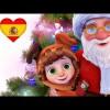 Canciones de Navidad en Vivo – Martes 18 de Diciembre del 2018