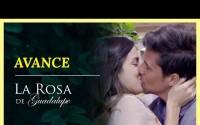Avance La Rosa de Guadalupe – Capitulo La pasión del verdadero amor – Jueves 22 de Julio del 2021