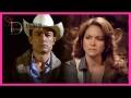 Resumen Soy tu dueña – Capitulo 48 – José Miguel desprecia a Valentina