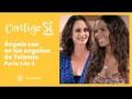 Resumen Contigo Sí – Capitulo 10 – Yolanda se aprovecha de la necesidad de Ángela