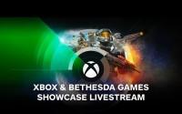 Presentación Xbox & Bethesda Games en el E3 2021 Online – Completo!