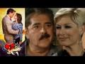 Resumen Amor Bravío – Capitulo 27 – Isadora encuentra al padre de Daniel Díaz Acosta!