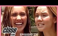 Resumen Clase 406 – Capitulos 232 y 233 – Jessica dice a Nadia que Luis Felipe sigue enamorado de ella