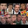 Barcelona vs Valencia Minuto a Minuto con El Chiringuito – Final Copa del Rey en Vivo – Sábado 25 de Mayo del 2019
