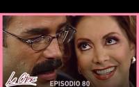 Resumen La Otra – Capitulos 80 y 81 – Bernarda descubre que Cordelia está muerta!