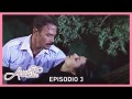 Resumen Amarte es mi pecado – Capitulo 3 – Arturo evita que Nora se quite la vida