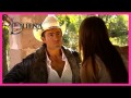 Resumen Soy tu dueña – Capitulo 79 – Ivana se humilla ante José Miguel
