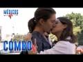 Resumen Médicos línea de vida – Capitulo 54 – Cynthia y Rafa se besan