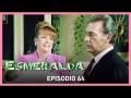 Resumen Esmeralda – Capitulo 64 – Rodolfo rechaza al hijo de Esmeralda