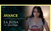 Avance La Rosa de Guadalupe – Capitulo Hablar con el corazón – Martes 23 de Febrero del 2021