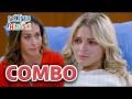 Resumen Soltero con hijas – Capitulo 80 – Victoria perdona a Masha!